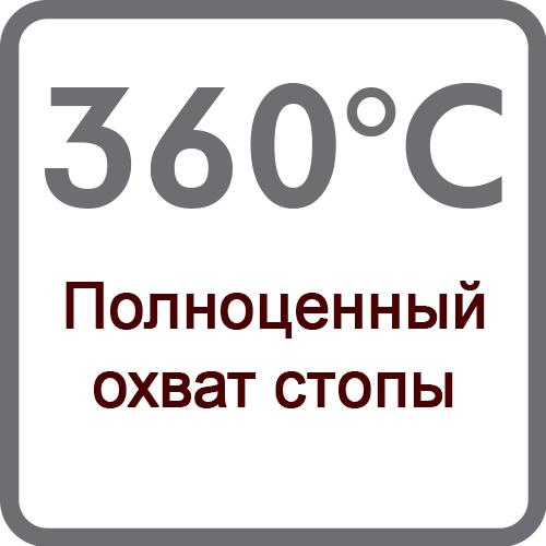 oxvat_stopi.png