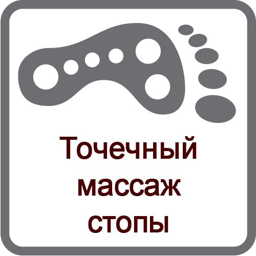 massag_stopi.png