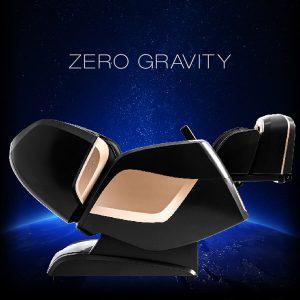 osaki-os-pro-maestro-zero-gravity-300x300.png