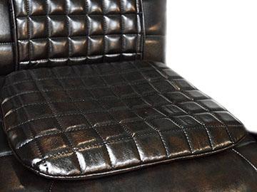 Накидка сиденья массажного кресла купить