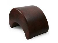 Пуфик для массажного кресла купить в Интернет-магазине Relaxa