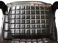 Накидка сиденья массажного кресла EGO (Опция)