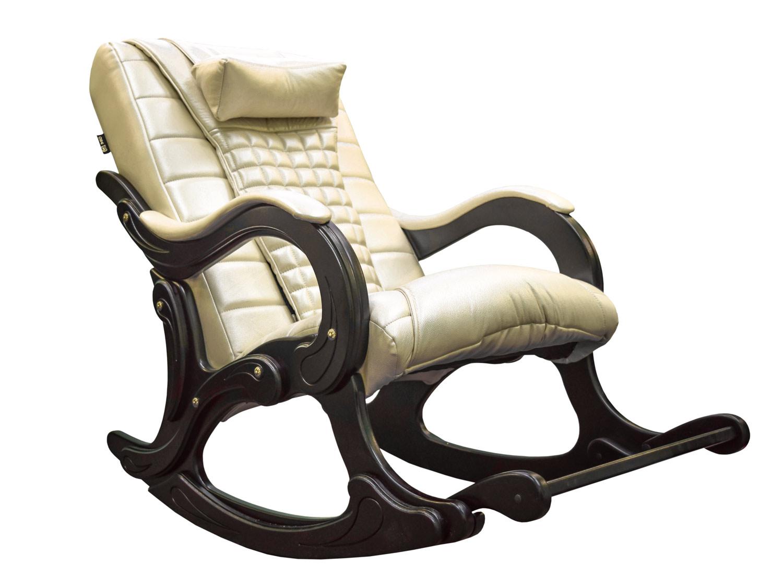 Секс кресло волна 11 фотография